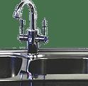 Supakwik-Above-Below-Sink-Boilers-Chillers