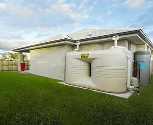 Water-Tank-Installations-300x245
