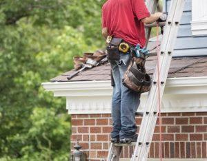 roof-restoration-1